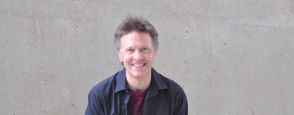 Dave Maurischat